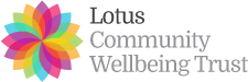 Lotus Community Wellbeing Trust